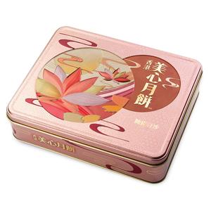 00元 品  牌:香港美心月饼 规  格:360克/盒请尽量选择整箱团购